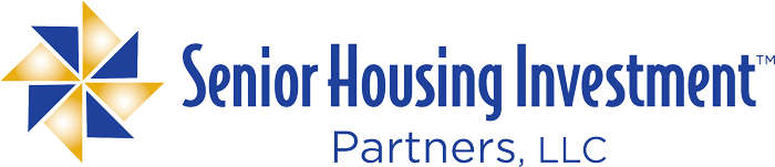 Senior Housing Investment Partners