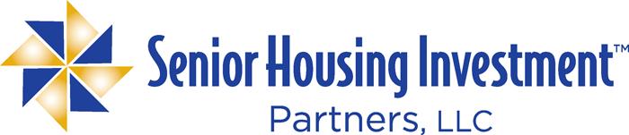 Senior Housing Investment Partners